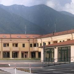 comune-borso-del-grappa-lavori-decorhouse-05