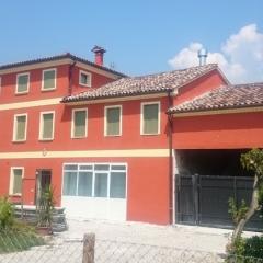 Casa Spineda_new