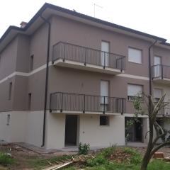 Condominio a Cittadella