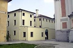 casa-del-giorgione-lavori-decorhouse-02