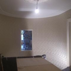 restauro-interni-di-lusso-04