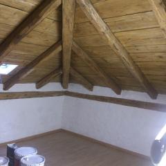 restauro-interni-di-lusso-05
