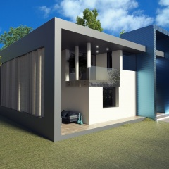 case-in-legno-modello-34