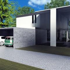 case-in-legno-modello-35