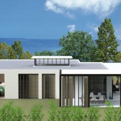 case-in-legno-modello-36