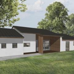 case-in-legno-modello-37