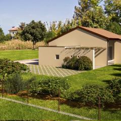case-in-legno-modello-39