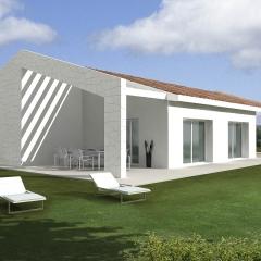 case-in-legno-modello-24