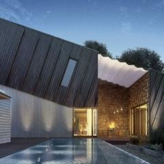 case-in-legno-modello-25