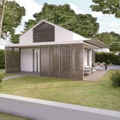 case-in-legno-modello-28