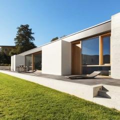 case-in-legno-modello-31