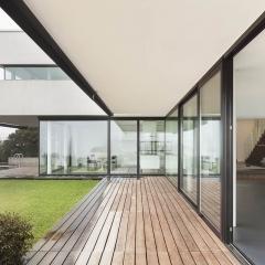 case-in-legno-modello-32