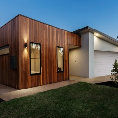 case-in-legno-modello-40
