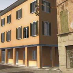 palazzo-ricati-castelfranco-veneto-lavori-decorhouse-06