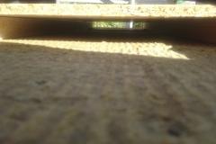 rifacimento-tetto-isolamento-02