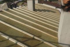 rifacimento-tetto-isolamento-03