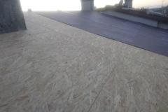 rifacimento-tetto-isolamento-05