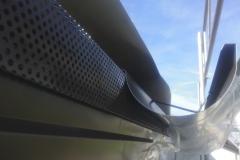 rifacimento-tetto-isolamento-06