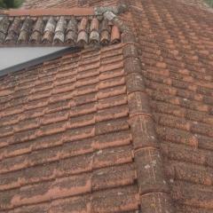 isolamento-rifacimento-tetto-01
