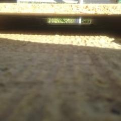 isolamento-rifacimento-tetto-07