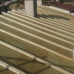 isolamento-rifacimento-tetto-08