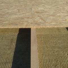 isolamento-rifacimento-tetto-09