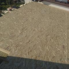 isolamento-rifacimento-tetto-10