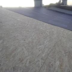 isolamento-rifacimento-tetto-12
