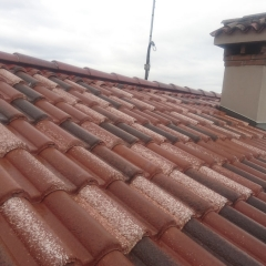 isolamento-rifacimento-tetto-15