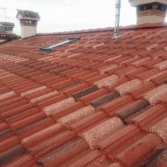 isolamento-rifacimento-tetto-16
