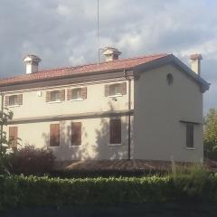 isolamento-rifacimento-tetto-17