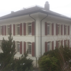 restauro-ville-storiche-01