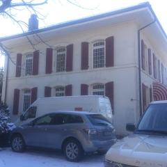 restauro-ville-storiche-02