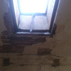 restauro-ville-storiche-03