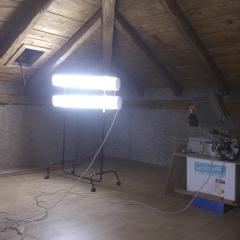 restauro-ville-storiche-06