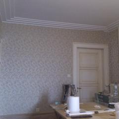 restauro-ville-storiche-12