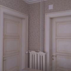 restauro-ville-storiche-17